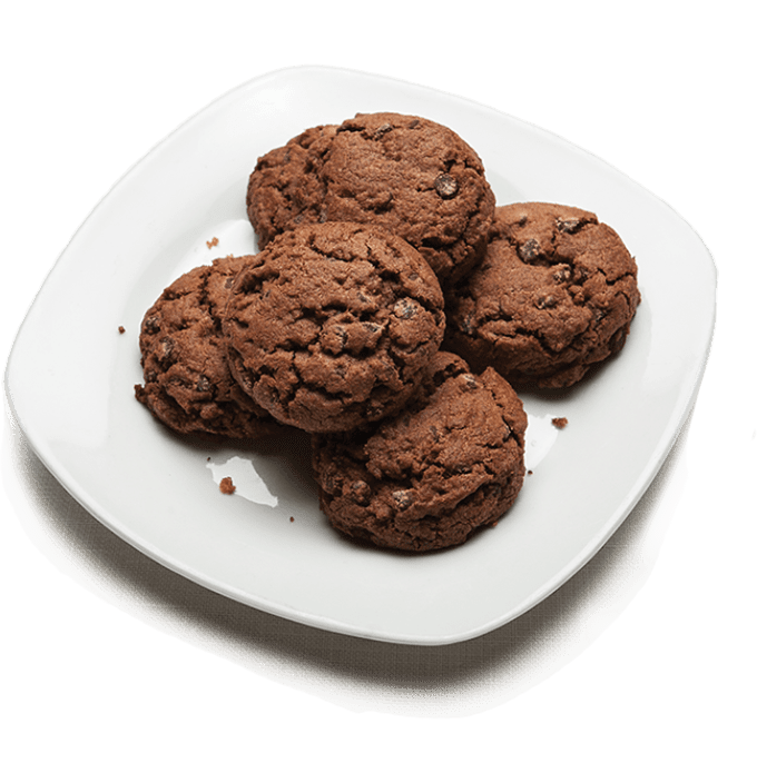 p-brownie-bite-cookies