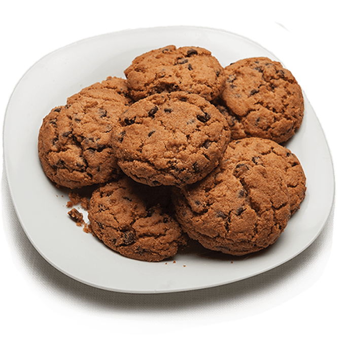 p-chocolate-chip-cookies
