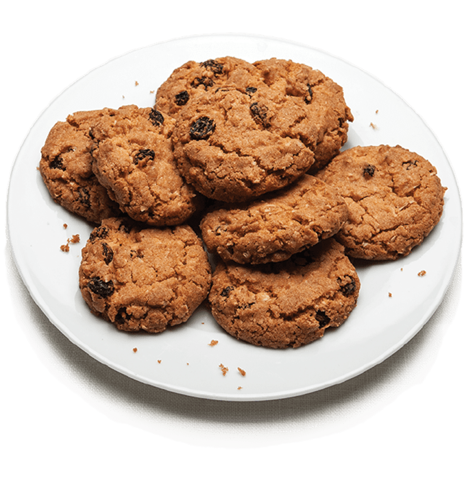 p-oatmeal-raisin-cookies