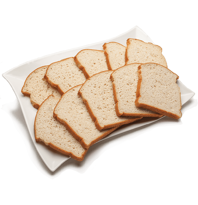 p-whole-grain-bread