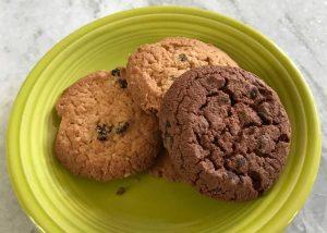Goodman-Gluten-Free-Assorted-Cookies