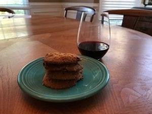 Goodman-Gluten-Free-Wine-Break