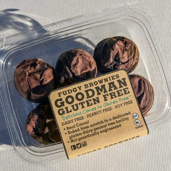 Fudgy-Brownie-package